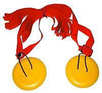 купить Разметка для пляжного волейбола 8*16 м  15135010-000 (2652) в Кишинёве