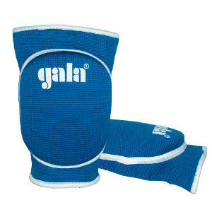 купить Наколенники для волейбола Gala SP2600 S (2006) в Кишинёве