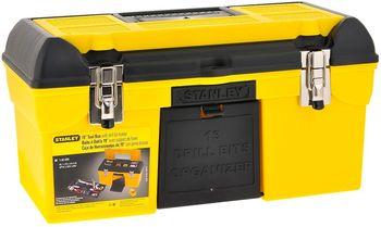 Ящик для инструментов Stanley Condor 19'' (1-92-055)