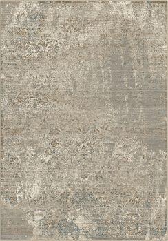 Ковёр MARVELOUS 833c677470