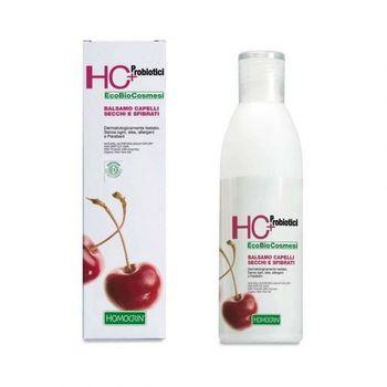 cumpără HC+ șampon pentru păr uscat și deteriorat 250ml în Chișinău