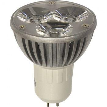 Feron Лампа LED LB-112