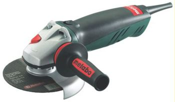 Metabo WE 14-150 Quick