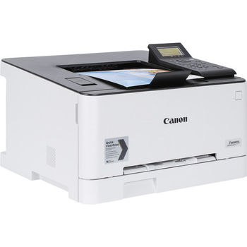 купить Printer Canon i-SENSYS LBP623Cdw в Кишинёве