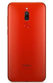 купить MeiZu M6T 3+32gb Duos,Red в Кишинёве