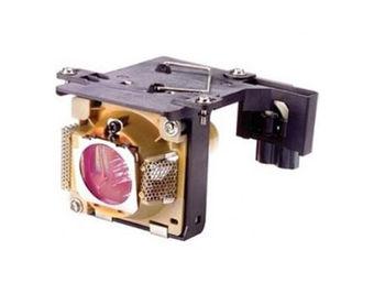Pack Lamp Module for MP611-001, BENQ (lampa pentru proiector/лампа для проэктора)