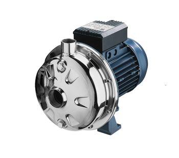 Центробежный насос Ebara CDXM A70 05 0.37 кВт