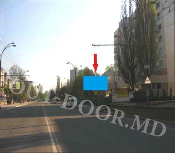 cumpără KBT48004A în Chișinău