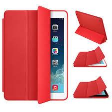 купить Smart Case Ipad Air,Red в Кишинёве