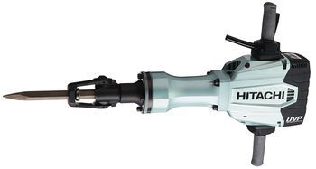 купить Отбойный молоток Hitachi H90SGNS в Кишинёве