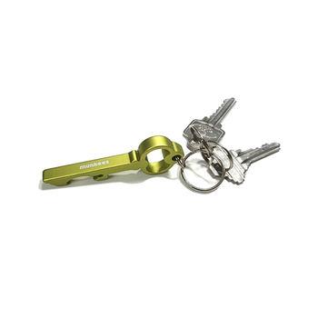 cumpără Breloc Munkees Bottle Opener Key, 3439 în Chișinău