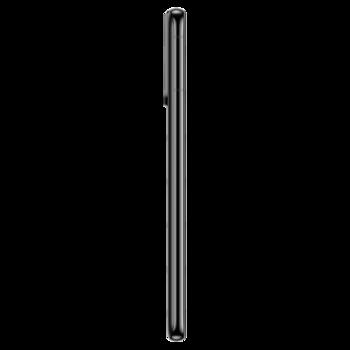 купить Samsung Galaxy S21 Plus 8/128GB Duos (G996FD), Phantom Black в Кишинёве
