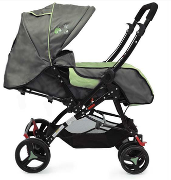 купить Moni детская коляска Mina в Кишинёве