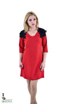 купить Платье Simona ID 6501 в Кишинёве