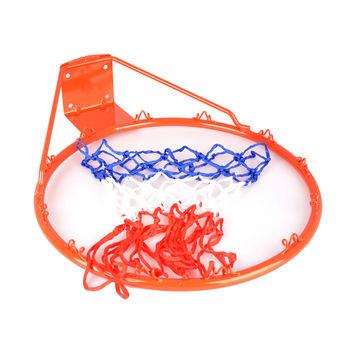 купить Кольцо для баскетбола inSPORTline Spartan (1202) в Кишинёве