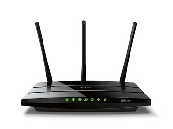 "Wireless Router TP-LINK ""Archer C59"""