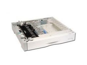 Cassette Feeding Module-J1 for iR23/24xx seria, 1 CST Feeding Unit - 250-sheet tray (Implies Power Supply Kit-Q1)