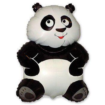 купить Панда в Кишинёве