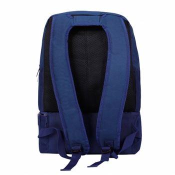 Рюкзак ESTADIO III Темно-Синий