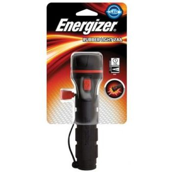 Energizer Hi-Tech, 2 in 1 light
