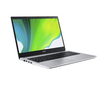 Acer Aspire 3 A315-23G-R41L (NX.HVSEU.00G), Silver