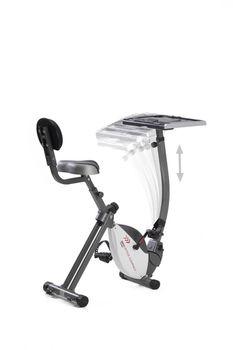 Велотренажер BRX-OFFICE COMPACT EverFIT TROOX (3676)