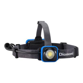 купить Фонарь налобный Black Diamond Sprinter, BD620630 в Кишинёве