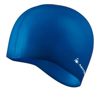 купить Шапочка для плавания Aqua Sphere Classic Silicone Junior в Кишинёве