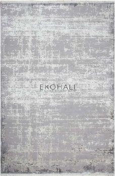 Ковёр EKOHALI, Mirage, Vintage 613 Grey