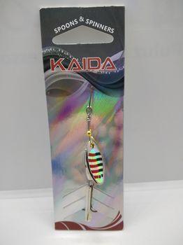 Блесна KAIDA 5г (038) - meps