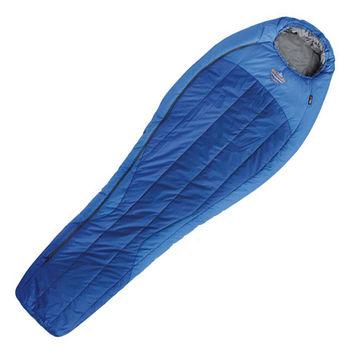 Спальный мешок Pinguin Spirit BHB