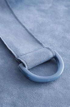 Куртка ORSAY Синий 894014
