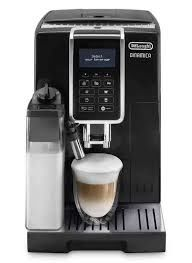 Кофеварка Delonghi ECAM350.55B