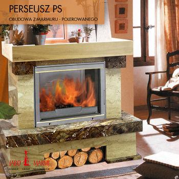 купить Каминная облицовка - Jabo Marmi PERSEUSZ в Кишинёве