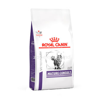 Royal Canin Veterinary Diet Mature Consult Balance 10kg