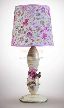 купить N&B Light Настольная лампа Ариана 19200 в Кишинёве