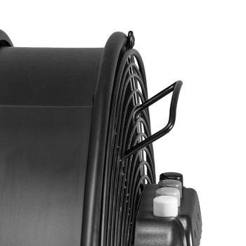 купить Вентилятор TROTEC TVM 20 D в Кишинёве