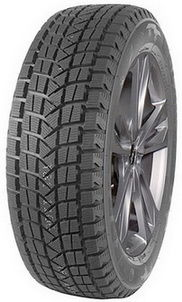 купить 235/60 R 18 Nereus NS806 107T XL в Кишинёве