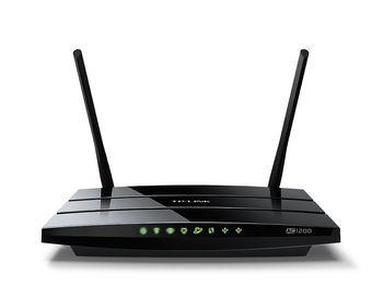 "купить Wireless Router TP-LINK ""Archer C5"" в Кишинёве"