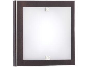 купить Светильник KYOTO венге XS 1л 3765 в Кишинёве