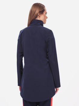 Куртка TOM TAILOR Темно синий 1007999 tom tailor