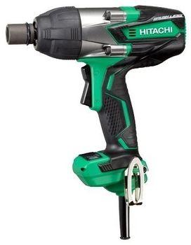купить Hitachi WR16SE-NSZ в Кишинёве