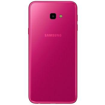 купить Samsung J415F Galaxy J4 Plus (2018) Duos, Pink в Кишинёве