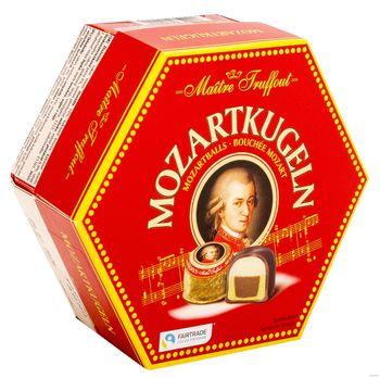 купить Конфеты Моцарт Мирабель - 300 gr в Кишинёве