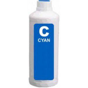 купить Ink Epson L800 cyan 100ml ChinaMate в Кишинёве