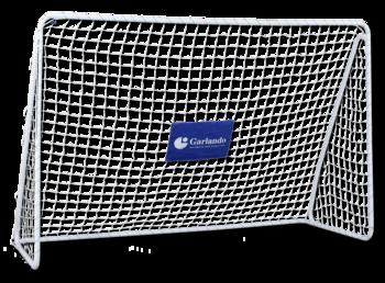 купить Футбольные ворота metal  FIELD MATCH PRO 300*200cm Garlando (3460) в Кишинёве