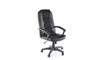 купить Кресло Q-049 в Кишинёве