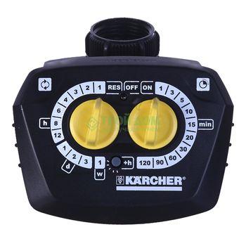 купить Управление поливом Karcher WT 4 (2.645-174.0) в Кишинёве