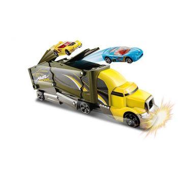 купить Mattel Hot Wheels Грузовик в Кишинёве