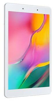 купить Samsung Galaxy Tab A 2019 8.0 WiFi Silver (SM-T290) в Кишинёве